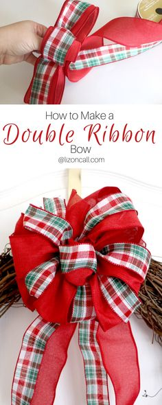 MAGIC INSTANT BOW-A BOW THAT/'S JUST A PULL AWAY