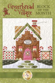 Gingerbread on Pinterest | Gingerbread Man, Christmas Gingerbread ...