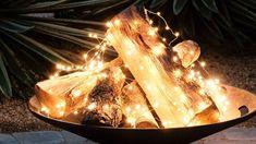 Smartest DIY Patio Lighting Ideas To Make Your Summer Night On .- Smartest DIY Patio Lighting Ideen, um Ihre Sommernacht aufzuhellen – Wohn Design Smartest DIY Patio Lighting ideas to brighten up your summer night up -