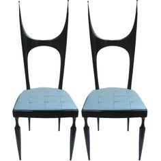 #art#design#furniture#chair