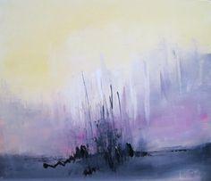 Atmospheric Painting