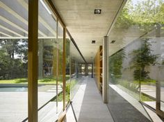 The Cool Hunter - L House - Buenos Aires