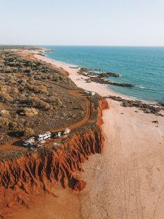Western Australia, Australia Travel, Australia Landscape, Travel Pictures, Travel Pics, Rock Pools, Beaches In The World, Future Travel, Places To Go
