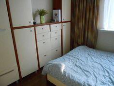 http://otodom.pl/mieszkanie-warszawa-zoliborz-44m2-2-pokoje-1700-pln-id27611703.html