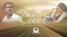 VOLVER A CREER - Película Cristiana en HD Jim Caviezel, Movies Worth Watching, God Jesus, Jesus Christ, Christian Movies, Youtube, In The Flesh, Faith, Actors