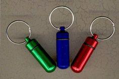 BPG,Cremation Jewelry,Memorial Urn,Keepsake Urn,Cremation Urn,Cremation Cylinder #KeepsakeCremationUrns