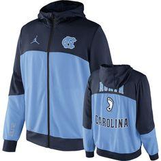 2678eb12715 Buy authentic North Carolina Tar Heels merchandise