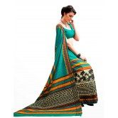 Raw Silk Sarees 2351. Muhenera Collection. to buy visit www.craftsvilla.com/MuHeNeRa  use discount coupon CVAGDGH254 and Get SURPRISE discount