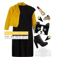 V Neck Women\s Shirts Blusas Mujer De Moda 2019 Female Blouse Shirt Short Sleeve Plaid Casual Blusa Feminina Lady Clothing Nourishing The Kidneys Relieving Rheumatism Blouses & Shirts