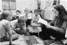 https://flic.kr/p/xvpW3e | DDR Kinder,DDR Pioniere