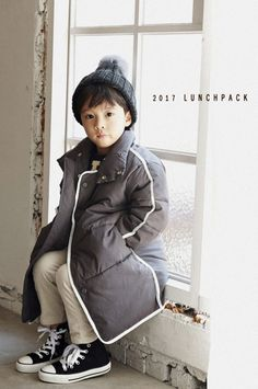 Lunchpack's new Winter collection is here. Lunchpack makes comfortable clothing with original designs for boys and girls. Find the new collection here: www. Kids Wear Boys, Girls Wear, 14 Year Girl, Dress Designs For Girls, Latest Dress Design, Winter Shirts, Boy Fashion, Fashion Clothes, Comfortable Outfits