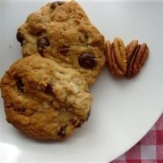 Spring Cleaning Cookies - Allrecipes.com