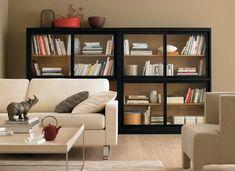 Wandfarbe Latte Macchiato Wohnzimmer Sand Latte Macchiato, Home Decoration,  Bookcase