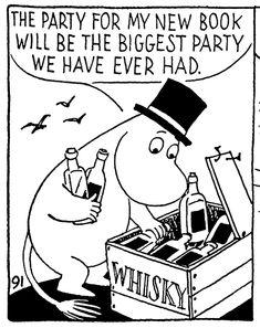 Whisky_MoominAndTheSea