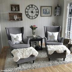 https://primavera-home.com/moduly/sklep/UserFiles/big/498/5/Nowoczesny-fotel-uszak-tapicerowany-styl-skandynawski-SCANDINAWIAN-.jpg