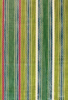 Romanesque Velvet Stripe in Jewel, 65841. http://www.fschumacher.com/search/ProductDetail.aspx?sku=65841