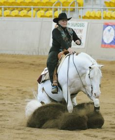 Cutting western quarter paint horse appaloosa equine tack cowboy cowgirl rodeo ranch show ponypleasure barrel racing pole bending saddle bronc gymkhana Appaloosa, Palomino, American Quarter Horse, Quarter Horses, Cutting Horses, Reining Horses, Western Riding, Horse Saddles, Western Saddles