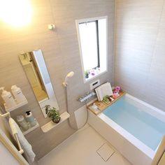 Home Room Design, Bathroom Interior Design, Decor Interior Design, House Design, Korean Apartment Interior, Minimalist Bathroom Design, Luxury Homes Dream Houses, Aesthetic Bedroom, House Rooms