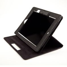 Gwee iPad Racer Case will protect and clean your iPad. Basically the coolest iPad case ever and its ON SALE 50% OFF!