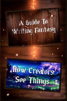 How creators see things Musicals, The Creator, It Works, Neon Signs, Perspective, Artist, Writer, Eye, Perspective Photography