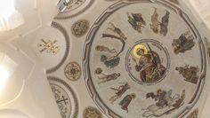 http://www.orthodoxartsjournal.org/wp-content/uploads/2014/12/3.st-george-dome.jpg