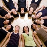 Yoga Nidra is one of the deepest states of relaxation your body can be in while maintaining full consciousness. Here are 10 amazing health benefits of yoga relax nidra that you should know. Yoga Nidra, Yoga Yin, Asana, Ayurveda, Yoga Positions For Beginners, Become A Yoga Instructor, Corpse Pose, Yoga Posen, Reduce Belly Fat