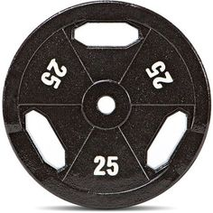 ECO Standard Grip Plate - Perfect for toning, defining, and strengthening your muscles, the Marcy 25 lb. ECO Standard Grip Plate is a great addition to any weight training routine. Weight Routine, Fitness Models, Plates, Make It Yourself, Statistics, Walmart, Weight Loss, Website, Tips