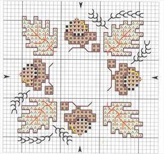 http://serveur1.archive-host.com/membres/images/1135789752/tutospourblog/automne_abonnees_001.jpg
