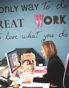 marketing girls and comment on pinterest. Black Bedroom Furniture Sets. Home Design Ideas