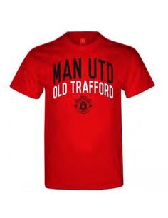 e0f5fc5a4 17 Best Manchester United Football Club Gifts images