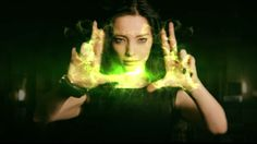 Marvel's, The Gifted