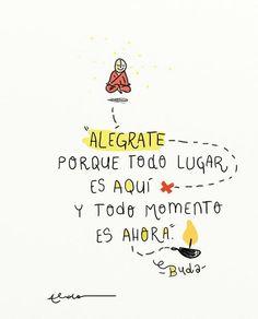 Buda quotes