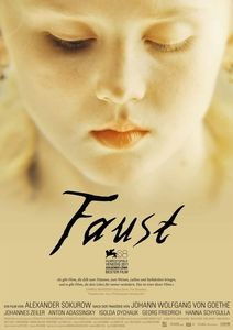 """""""Faust"""" by Alexander Sokourov (23/06/12)"""