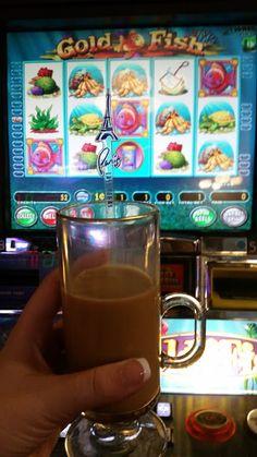 Western New Yorker: Lucky 7: Must do things in Las Vegas