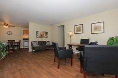Mayfair Village Apartments Mayfairvillage Profile Pinterest