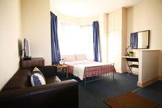 www.roomsmadeeasy.co.uk