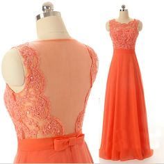 Backless Prom Dresses,Vintage Prom Gown,Plus Size Evening Gowns,Lace Party Dress,Open Backs Evening Pretty Prom Dresses, Prom Dresses 2016, Elegant Prom Dresses, Lace Party Dresses, Backless Prom Dresses, Formal Dresses, Chiffon Dresses, Formal Prom, Dress Prom