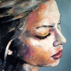Popular painters | Artfinder