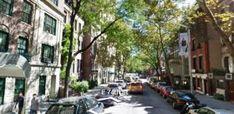 125 East 74th Street New York - view of street.jpg