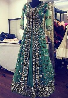 783b9291450b2 email us at sajsacouture gmail.com to purchase your exclusive pieces! 🎀  Pakistani