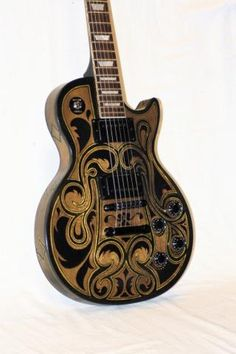GuitarreArte #6191968