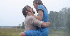 Ryan Gosling's Sex Appeal Explained in 130+ GIFs popsugar.com