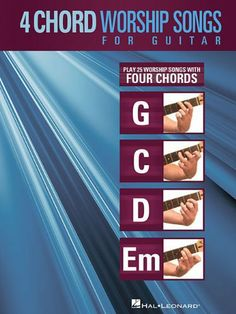 Lessons Eric Clapton Plays Guitar Lessons Fingerpicking Home Guitar Lessons For Beginners, Violin Lessons, Singing Lessons, Singing Tips, Music Lessons, Singing Quotes, Easy Guitar, Guitar Tips, Guitar Songs