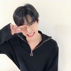 [ nctnightnight's ig update ] Mark Lee, Nct U Members, Nct Dream Members, Winwin, Taeyong, Jaehyun, Christian Boyfriend, Yoo Gong, Nct Group