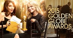 2015 'Golden Globes' Winners! -- Find out who will take home all of the big awards as the 'Golden Globes' winners are announced live on NBC later today. -- http://www.movieweb.com/golden-globes-winners-2015