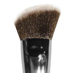 Boomstick cosmetics