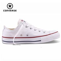 #converse en promoción $89.990 what is this ooouuu amazing...
