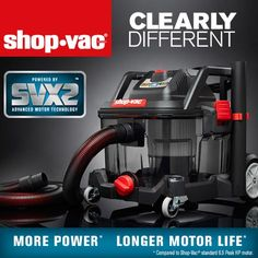 2be5913db14 Lowe s® Series Wet Dry Vacs. Lowe s Home Improvement Store ...