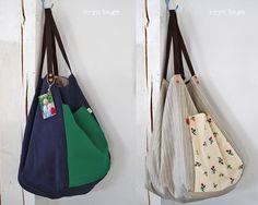 copy of Bag No. 235