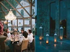 Estufa de Colares - Wedding Venue | Sintra | Destination Wedding | Portugal | Decoration | Event | Piteira Photography